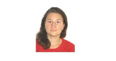 O tânără din Hârşova, data dispărută. Aţi văzut-o?