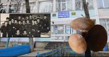 """Foto : Cine sunt profesorii care vor preda la Colegiul Naţional Militar """"Alexandru Ioan Cuza"""""""