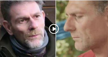 Cazul care a îngrozit Olanda, rezolvat după 20 de ani