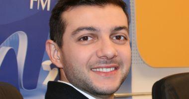 Claudiu Crăciun, candidatul Demos la alegerile prezidențiale. Cine este acesta