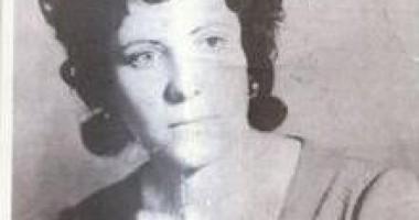 Familia a declarat-o dispărută după 20 de ani