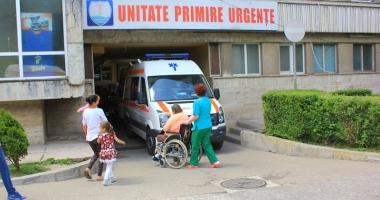 Bolnavii nu vor mai aştepta  cu orele în Urgenţă?  Cum se va rezolva problema