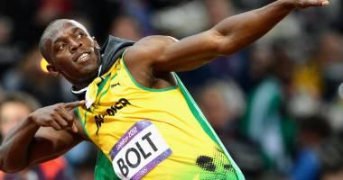 Atletism / Usain Bolt confirmă participarea la concursul de la Londra din 22 iulie