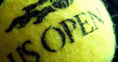 Tenis / Premii record la turneul US Open