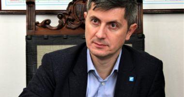 """Dan Barna: """"USR susține activitatea DNA și pe Kovesi la conducerea instituției"""""""