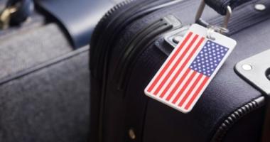 Meleșcanu, declarații importante despre ridicarea vizelor pentu SUA