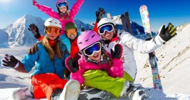 Protecţia Consumatorilor. Sfaturi pentru cei care pleacă în vacanţă la munte