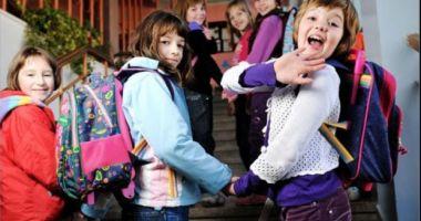 Ministrul Educaţiei: Ce se întâmplă cu vacanţele elevilor, de anul viitor