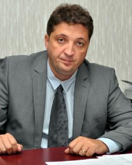 Şeful Poliţiei Constanţa riscă să fie amendat de instanţă