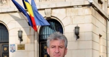 Valentin Riciu, consilier al ministrului Carmen Dan, are dosar penal pentru înșelăciune