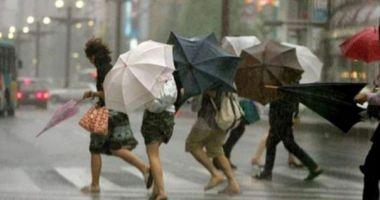 Vânt puternic, la Constanţa! Meteorologii au emis o avertizare