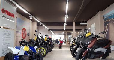 Vânzările auto-moto s-au accelerat