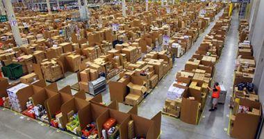 Vânzările din comerțul en-gros au crescut cu 7,5%