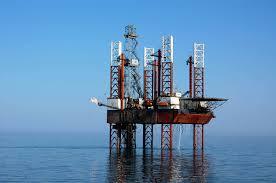 Veniturile României de pe urma hidrocarburilor din Marea Neagră