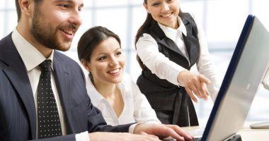 Veste bună! Numărul firmelor insolvente din județul Constanța s-a redus dramatic