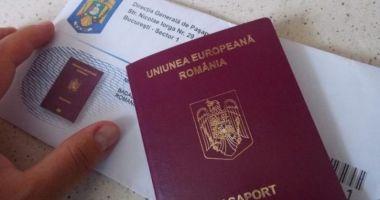 Ministerul de Externe, veste bună pentru milioane de români din diaspora