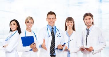 Veşti bune, de la Senat, pentru medicii rezidenţi în privinţa locuinţelor ANL