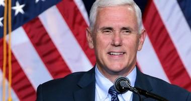 Vicepreşedintele american îşi amână deplasarea în Orientul Mijlociu