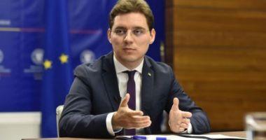 Victor Negrescu, prima reacţie după ce şi-a dat demisia din Guvernul Dăncilă