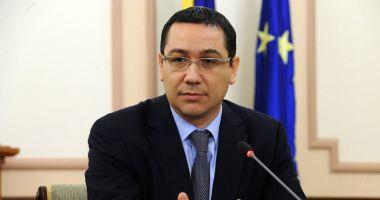 PRO România se reunește la primul Congres Național