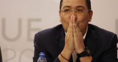 Au demisionat din PSD respectiv PMP, şi se înscriu în partidul lui Ponta