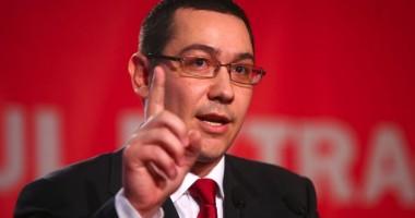 USL pregăteşte alegerile parlamentare