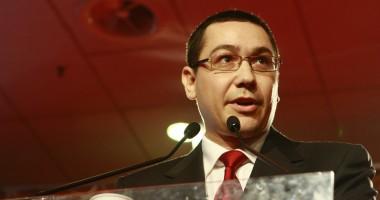 USL va anunţa  până pe  15 septembrie  toţi candidaţii săi  la parlamentare