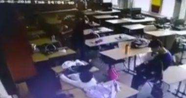 VIDEO / SCHIMBARE de situaţie în cazul scandalului de la ȘCOALA 39 Nicolae Tonitza