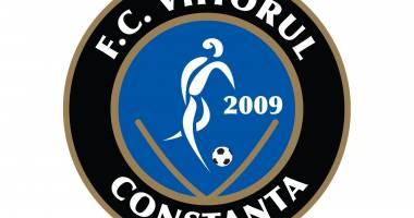 Albuţ, Cătălin Munteanu şi Pârvulescu au efectuat vizita medicală cu FC Viitorul