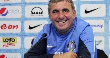 FC Viitorul Constanţa, un brand care se vinde bine