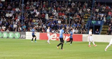 FC Viitorul, scos la vânzare?  Până atunci, urmează derby-ul cu CFR Cluj