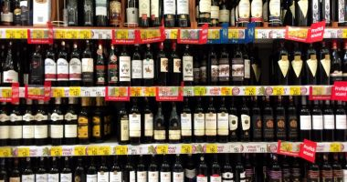 Guvernul a aprobat ajutorul de minimis pentru promovarea vinurilor  în străinătate