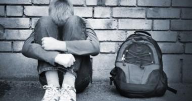 Copil dispărut din judeţul Constanţa, găsit de poliţişti în Ialomiţa