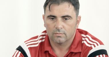 Fostul director general al Confort Urban, Viorel Farcaș, condamnat la închisoare