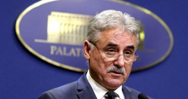 El este noul ministru interimar al Cercetării. Iohannis a semnat decretul