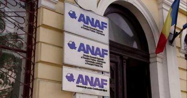 ANAF anunţă controale masive începând cu 15 martie. AMENZILE sunt uriaşe