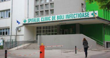 VAL DE INTERNĂRI LA CONSTANȚA, DIN CAUZA HEPATITEI A. Ce ne recomandă cadrele medicale