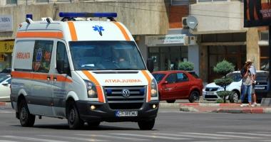 Canicula face victime la Constanţa. Trei persoane au decedat și alte câteva zeci au leșinat