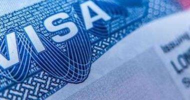 Comisia Europeană cere SUA să elimine vizele pentru toate ţările UE, inclusiv pentru România