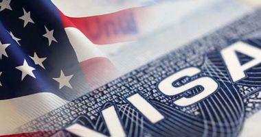 Noi condiții de obținere a vizei pentru SUA