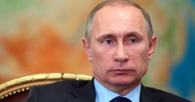 Vladimir Putin avertizează SUA să nu furnizeze arme Ucrainei