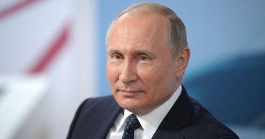 Atentat dejucat, la adresa lui Vladimir Putin, înaintea vizitei în Serbia
