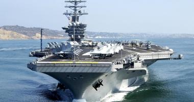 Tensiuni sporite între americani şi Coreea de Nord: Vom folosi orice mijloc pentru  a proteja Statele Unite!