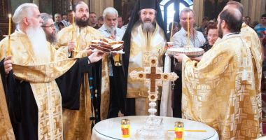 Vor avea curaj să înhame Biserica și Armata la jugul bugetar?