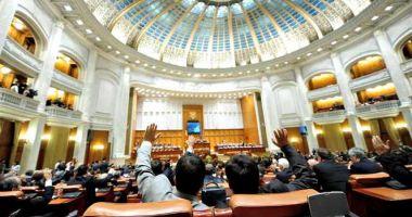 Doi deputați care trecuseră la partidul lui Ponta revin la PSD