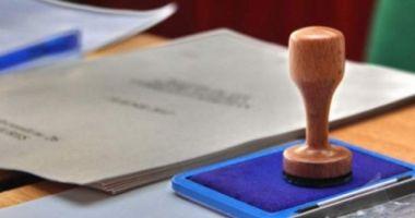 Dosar penal pentru compania de turism care a organizat un concurs pentru a încuraja mersul la vot