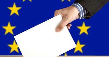 Peste 9.000 de semnalări privind posibile voturi multiple, la alegerile din 26 mai