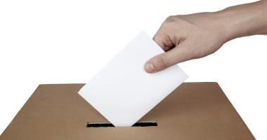 Ce se întâmplă în Spitalul Judeţean Constanţa, în ziua votului