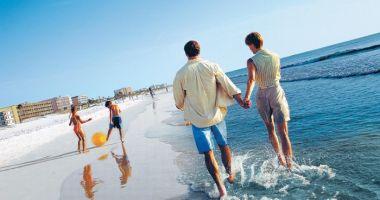 Ce spune Ministerul Turismului despre voucherele de vacanţă