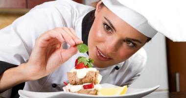 Vrei să-ţi uşurezi munca  în bucătărie? Iată ce trebuie să faci